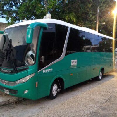 Bus40s-02