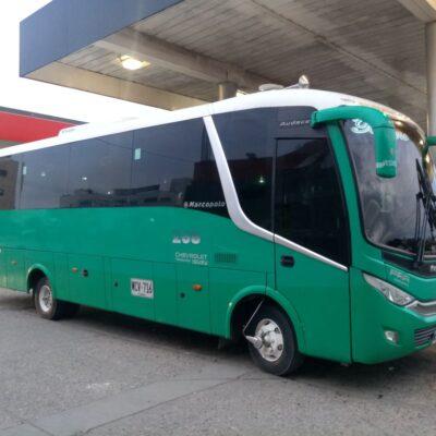 Bus40s-04
