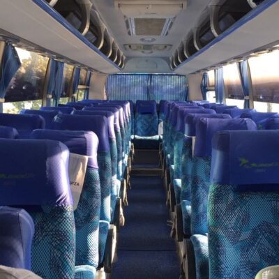 Bus40s