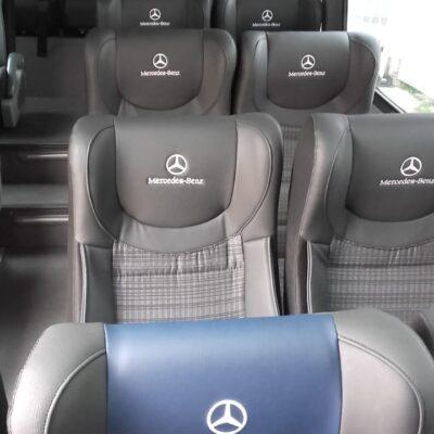 microbus-16s-02