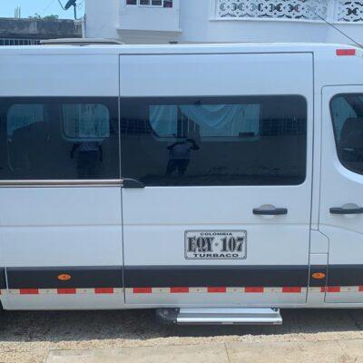 microbus-16s-03